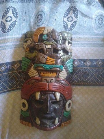 Artefato antigo
