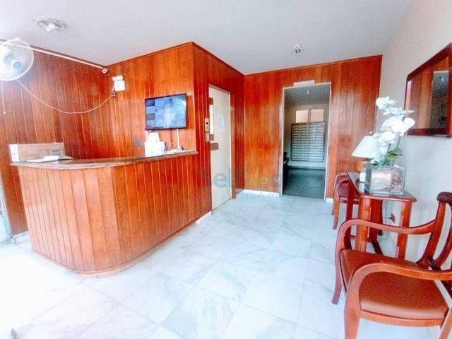 Magnifico apartamento - Foto 15