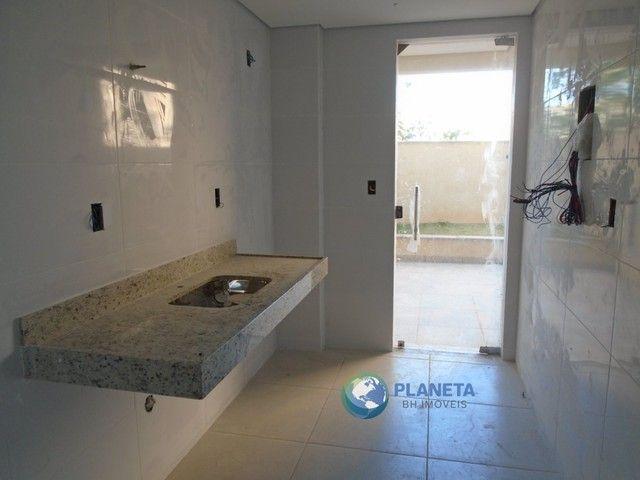 Belo Horizonte - Apartamento Padrão - São João Batista (Venda Nova) - Foto 19