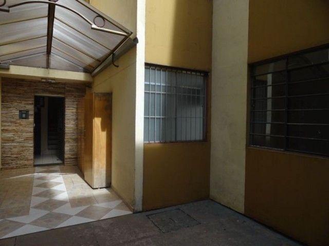 LOCAÇÃO | Apartamento, com 3 quartos em ZONA 08, MARINGÁ - Foto 3