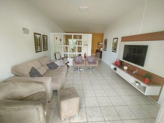 Casa para aluguel, 5 quartos, 4 suítes, 10 vagas, Atalaia - Aracaju/SE - Foto 2