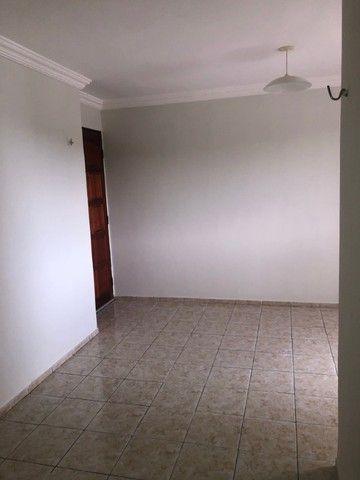 Apartamento para alugar - Foto 11