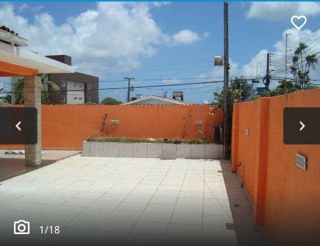 Linda Casa no bairro do Cristo Redentor - Foto 2