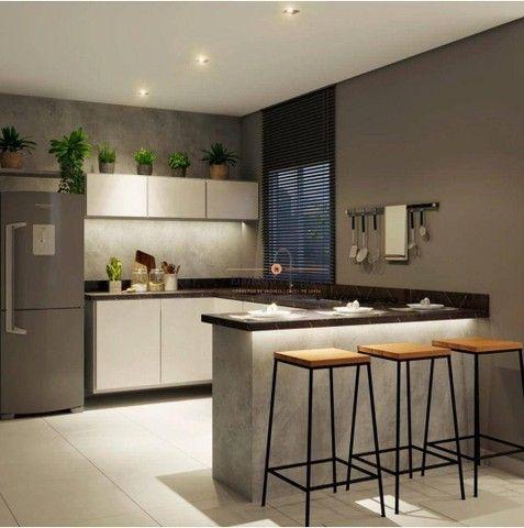 Apartamento com 2 dormitórios à venda, 54 m² por R$ 327.900,00 - Bessa - João Pessoa/PB - Foto 12