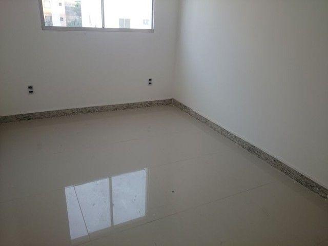 Apartamento à venda, 3 quartos, 1 suíte, 2 vagas, Manacás - Belo Horizonte/MG - Foto 2