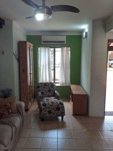 Casa Linhares Bebedouro / Rodrigo * - Foto 8
