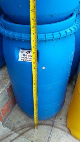Bombona de 80 litros - Foto 2