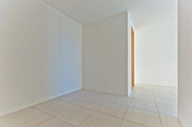 Apartamento com 4 quartos à venda, 152 m² por R$ 1.819.124 - Pina - Recife/PE - Foto 7
