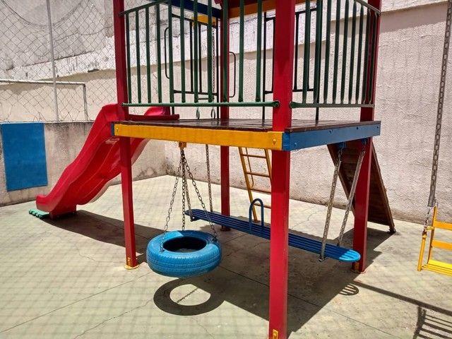 Vende-se Apartamento no Bairro do Rudge Ramos em São Bernardo do Campo  - Foto 11