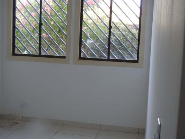 Alugo apto no Res Planalto - Foto 18
