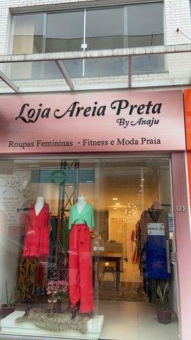 Lojas de roupas femininas  - Foto 4