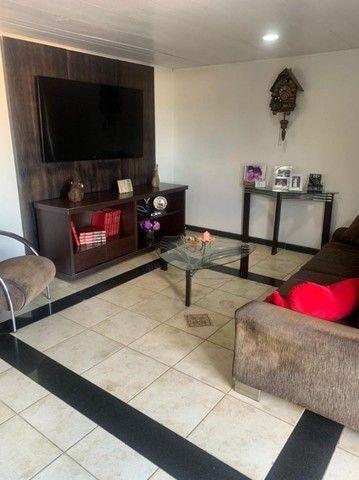 Apartamento à venda com 3 dormitórios em Itapoã, Belo horizonte cod:360 - Foto 15