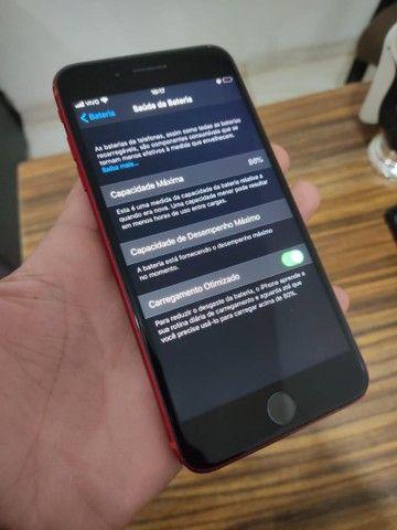 iPhone 8 plus, 64 gb - Foto 5