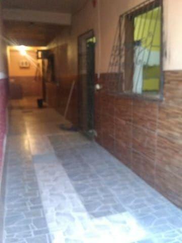 Top vila kitinet todas alugadas bairro Val paraíso  - Foto 3