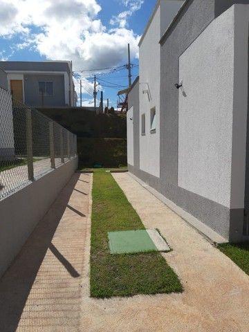 A RC+Imóveis aluga uma excelente casa de 02 quartos no condomínio AltaVille 1 - Foto 20