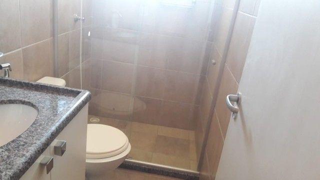 Casa em condomínio para locação anual (Cód.: lc223) - Foto 2