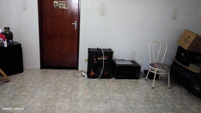 Sobrado para Locação em São Paulo, Guaianazes, 4 dormitórios, 2 banheiros, 2 vagas - Foto 16