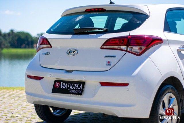 Hyundai HB20 Premium 1.6 - Foto 7