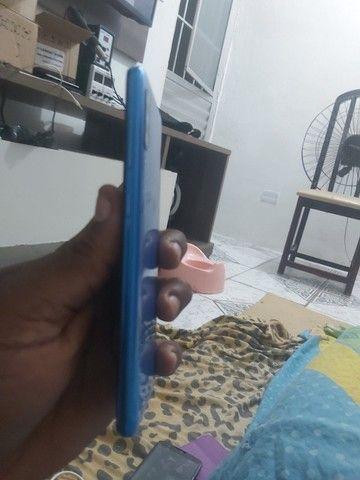 Samsung a50 128 gb $ 900.00 imei limpo - Foto 5