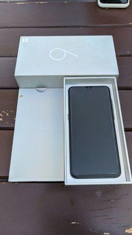 Xiaomi Mi 9  - Foto 2