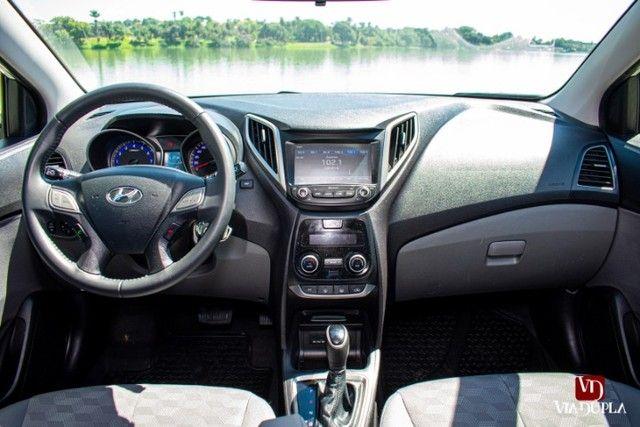 Hyundai HB20 Premium 1.6 - Foto 10