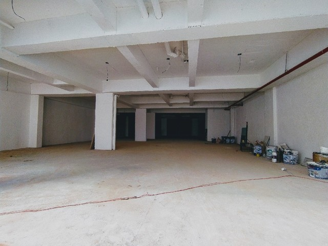 Cobertura à venda, 3 quartos, 1 suíte, 2 vagas, Itapoã - Belo Horizonte/MG - Foto 3