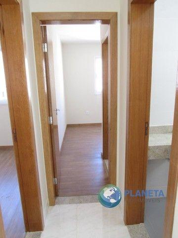 Belo Horizonte - Apartamento Padrão - Santa Amélia - Foto 7