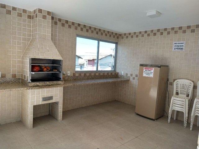 Apartamento com área privativa à venda, 2 quartos, 2 vagas, Santa Amélia - Belo Horizonte/ - Foto 10