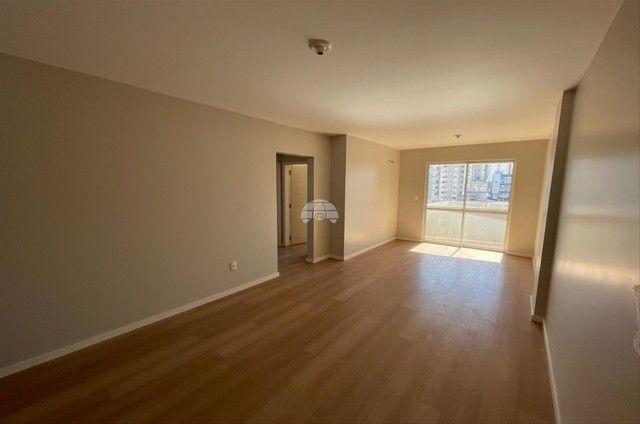 Apartamento à venda com 3 dormitórios em Centro, Pato branco cod:937306 - Foto 5
