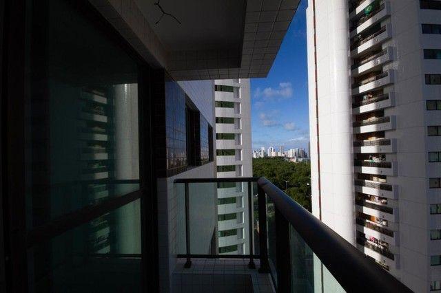 Apartamento com 2 quartos à venda, 72 m² por R$ 711.710 - Boa Viagem - Recife/PE - Foto 12