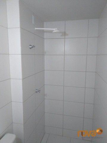 Apartamento à venda com 2 dormitórios em Setor negrão de lima, Goiânia cod:NOV236380 - Foto 7