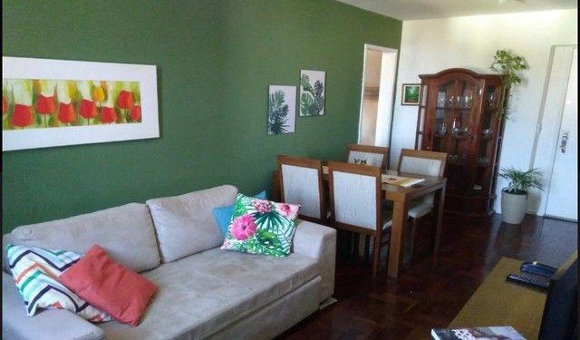 04 Casa em Boa Vista - Vila Velha - Foto 3