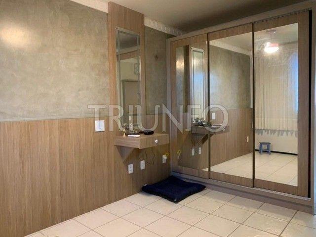 Casa no Dunas -149m²-3Quartos ADL-TR74149 - Foto 7
