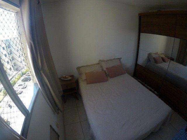 *OLIV - Vendo apartamento 02 Quartos no Vista de Laranjeiras - Foto 11