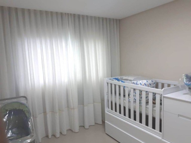 Apartamento 3 Qts no Ed. Europa Towers - R$ 799.999,00 - 126m² - Quadra do Mar - Foto 8