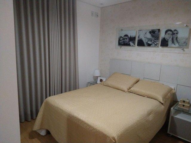 Apartamento com área privativa à venda, 2 quartos, 2 vagas, Santa Amélia - Belo Horizonte/ - Foto 6