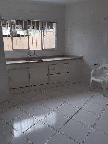 Casa Linhares Colina / Rodrigo * - Foto 13