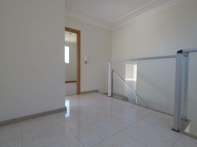 Cobertura à venda, 4 quartos, 1 suíte, 3 vagas, Santa Mônica - Belo Horizonte/MG - Foto 16