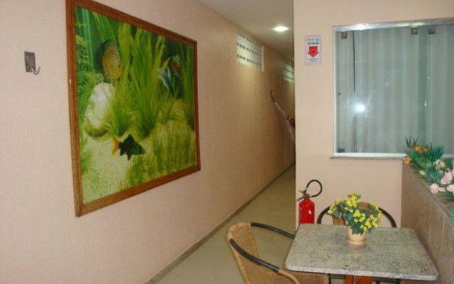Casa 3 quartos Vassouras - Foto 2
