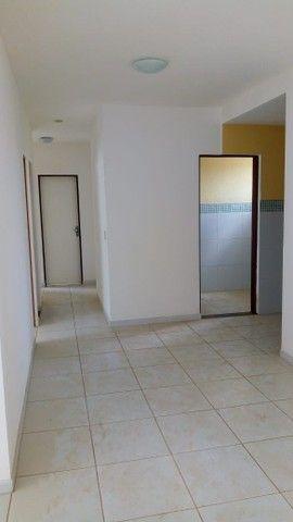 Apartamento para locação na lagoa seca.  - Foto 4