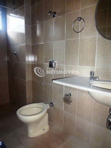 Apartamento para alugar com 3 dormitórios em Jardim américa, Belo horizonte cod:69862 - Foto 10