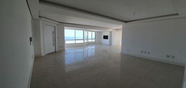 Apartamento 4 Dormitórios - Bairro Praia Grande - Foto 17