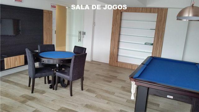 Apartamento em Itajaí   3 Quartos sendo uma Suíte - Foto 8
