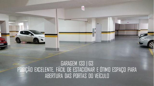 Apartamento em Itajaí   3 Quartos sendo uma Suíte - Foto 3