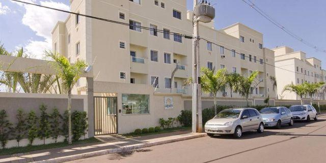 Cobertura Duplex - Spazio Lumiere - Londrina/PR