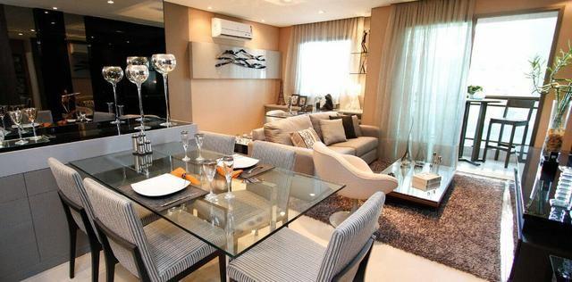 Apartamentos de 2 ou 3 quartos vizinho ao Shopping Riomar Papicu - Foto 17