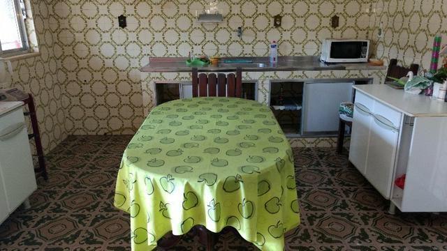 Vendo Casa 3 quartos - Mini Sítio - 1500m² - Santa Cruz da Serra - Duque de Caxias - Foto 14