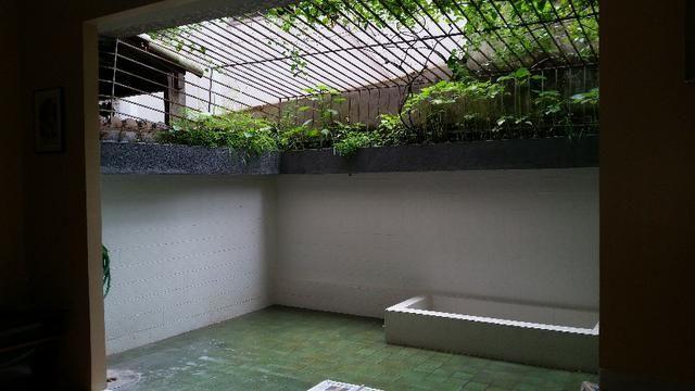 Excelente casa 5 pavimentos em Vila Isabel - Foto 11