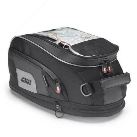 Bolsa De Tanque magnetica 25l Ea102b