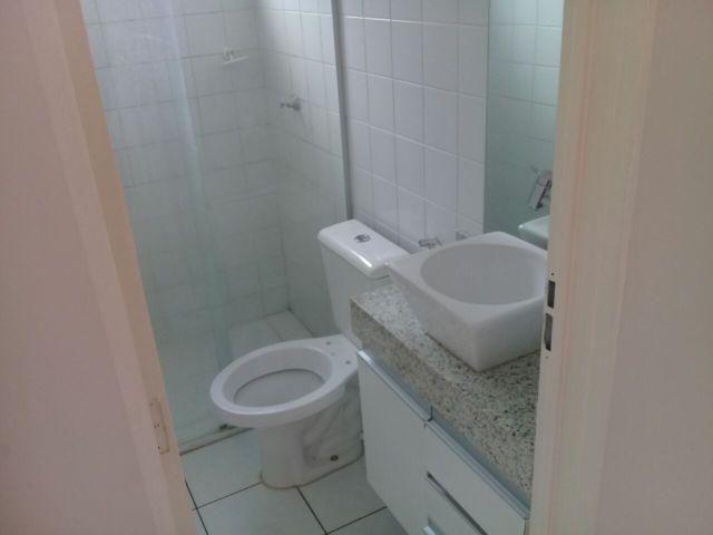 Apartamento 308 Sul 95mil